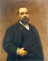 Retrato do Dr. José de Castro (1907) - Veloso Salgado (MNAC – Museu do Chiado).png