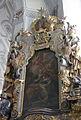 Rettenbach St. Ulrich Seitenaltar 34.JPG