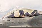 Return Home from Afghanistan (15025272394).jpg