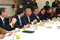 Reunión Alcaldes de la Región Metropolitana (4).jpg