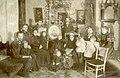 Reunion de la famille Palardy - 1898-01-01.jpg
