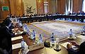 Reuniunea BPN al PSD, la Palatul Parlamentului - 10.02.2014 (4) (12436847345).jpg
