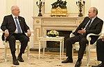 Reuven Rivlin with Vladimir Putin 2016 (2).jpg