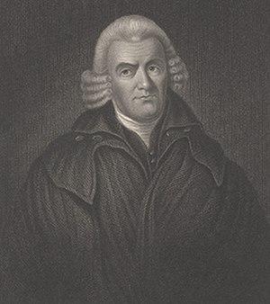 John Brown (theologian) - John Brown