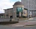 Revolution - Morley Street - geograph.org.uk - 735048.jpg