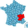 Rhône-Alpes-Position.png