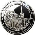 Rheintaler-liebfrauenkirche-oberwesel 35x35.jpg