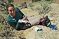 Rhino Tooth (25296215860).jpg