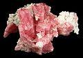 Rhodochrosite-Quartz-Fluorite-266994.jpg