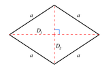 Rhombus (polygon).png