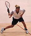 Rhonda Rajsich at 2006 World Racquetball Championships.jpg
