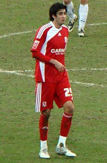 Rhys Williams (soccer) Australian association football player