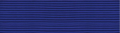 Ribbon, Military Order of the Purple Heart.png