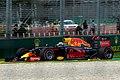Ricciardo 2016 Australia.jpg