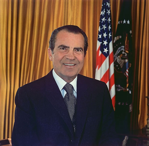 File:RichardNixon.jpg