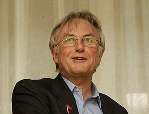 The Enemies of Reason - Writer and presenter Richard Dawkins