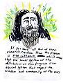 Richard Stallman What-is-free-software-3 LucyWatts.jpg