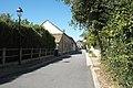 Richebourg (Yvelines) Rue de la Juiverie 570.jpg