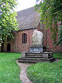 Richtenberg Kirche St.Nikolai Stein 2.jpg