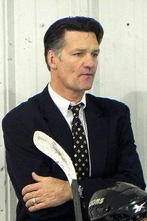 Rick Zombo