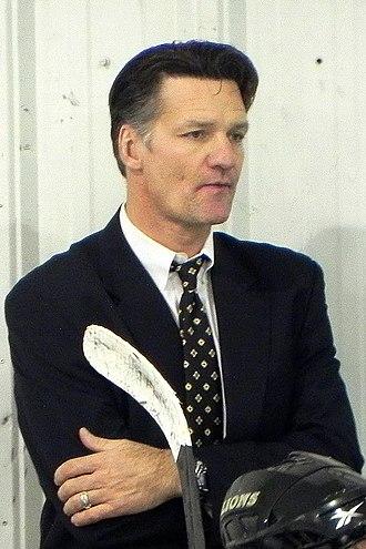 Rick Zombo - Image: Rick Zombocoach Nov 2011