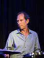 Rick Hollander-Unterfahrt 2011-09-14-004.jpg