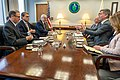 Rick Perry meets with Mark Gordon at US DOE (2).jpg