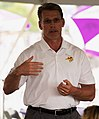 Rick Spielman 2014 MV TC.jpg