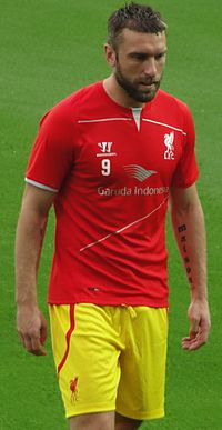 Rickie Lambert with Liverpool.jpg