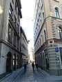 Riga 20170706 193137.jpg
