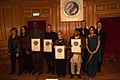 Right Livelihood Award 2010-award ceremony-DSC 7998.jpg