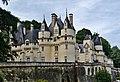 Rigny-Ussé Château d'Ussé 1.jpg