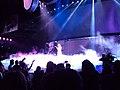 Rihanna, LOUD Tour, Oakland 11.jpg