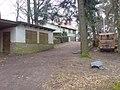 Ringelsberghütte 9.JPG