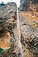 Rinka Waterfall (2).jpg
