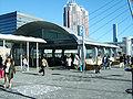 Rinkai-line-Tokyo-teleport-station-B-entrance.jpg