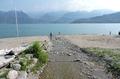 Rino di Vigolo foce nel lago di Iseo.png