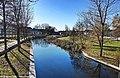 Rio Pavia - Viseu - Portugal (41741263112).jpg
