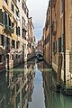 Rio di Ca' Garzon (Venice).jpg
