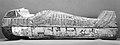 Rishi coffin MET 14.10.1 223942 16-bit.jpg