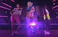 Rita Ora Live at MTV Presents Gibraltar Calling 2018 2.png