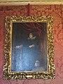 Ritratto di Maria Maddalena d'Austria di Justus Sustermans,1.JPG