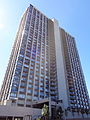 RiverRidge(highrise)FortLee 01.jpg