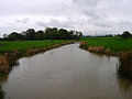 River Adur South of Locks Bridge - geograph.org.uk - 268344.jpg