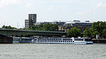 River Aria (ship, 2001) 029.JPG