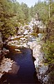 River Garry - geograph.org.uk - 35830.jpg
