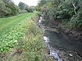 River Pinn in Ruislip - geograph.org.uk - 577643.jpg