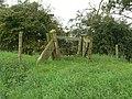 Riverside gate - geograph.org.uk - 1432736.jpg