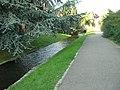 Rivière (Molsheim).jpg