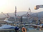 Riviera Oceania Cruises 01.jpg